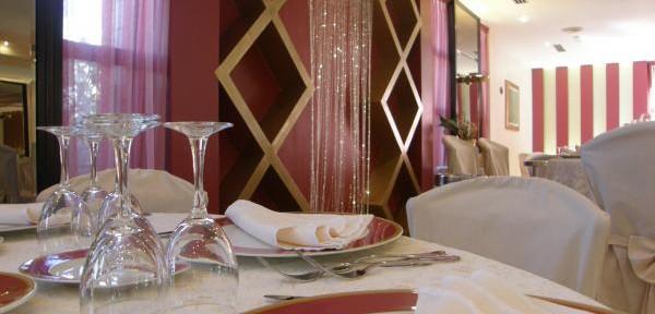hotel-avellino-grand-hotel-irpinia.jpg